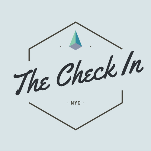 The Check In